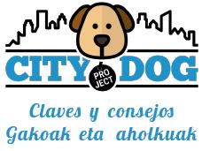 City Dog: claves y consejos